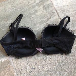 Victoria's Secret Intimates & Sleepwear - NEW Victoria's Secret Very Sexy Multi-Way Lace Bra